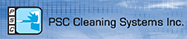 PSC Cleaning Systems Inc.