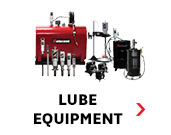 Lube Equipment
